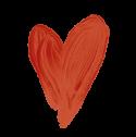 HEART_30X30